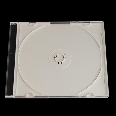 cd packaging asia cd jewel case